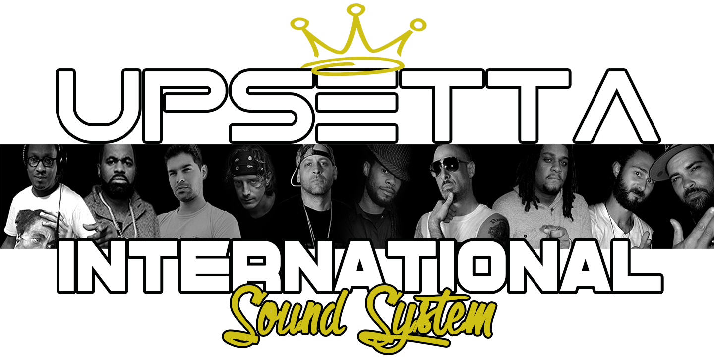 Upsetta-Records-Logo-Header
