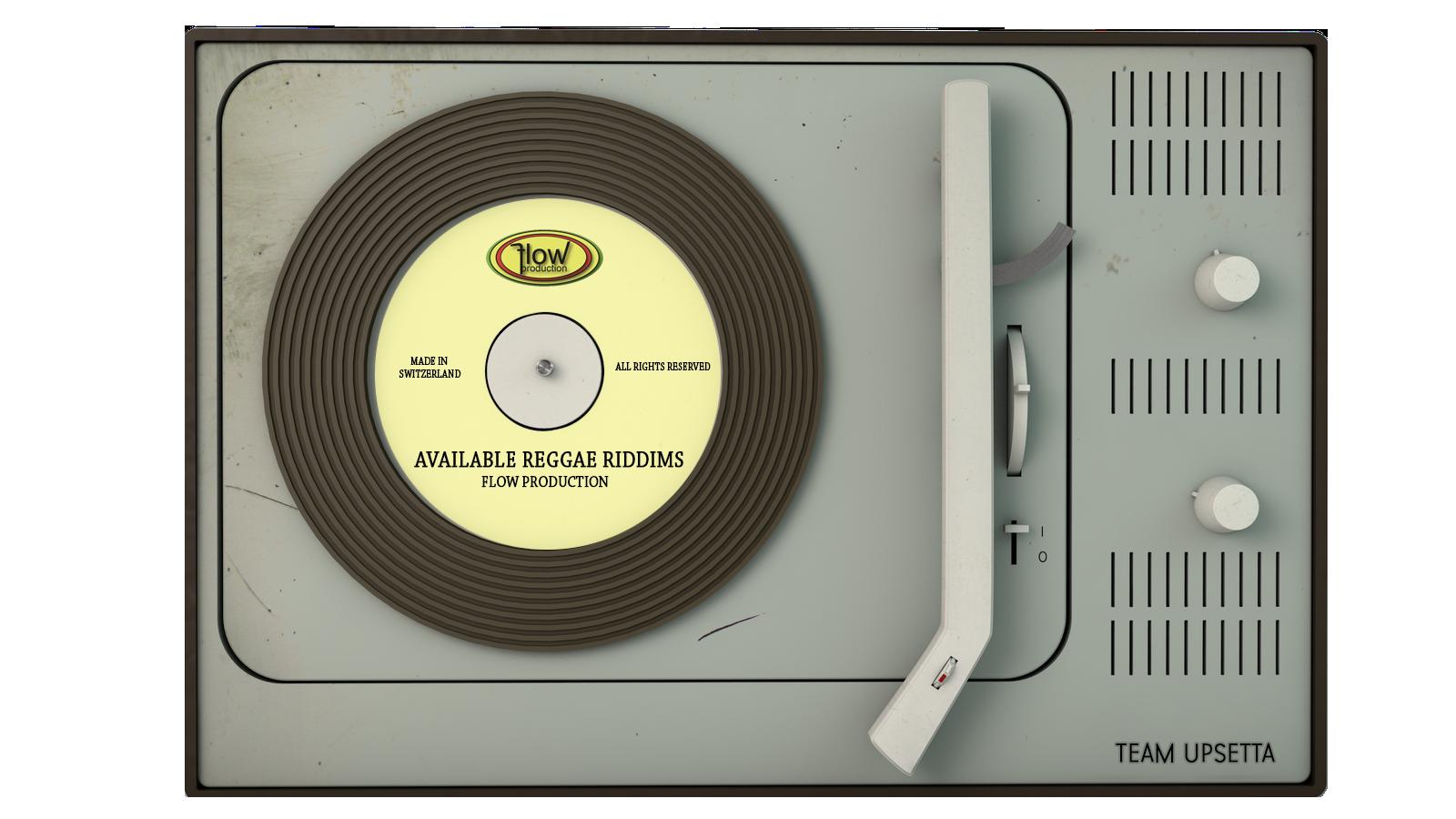 Flow-Production-Reggae-Riddims-For-Sale